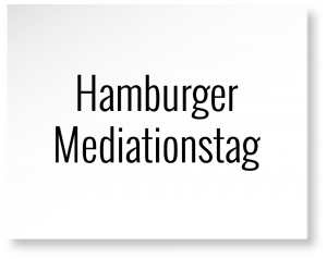 05_Mediationstag