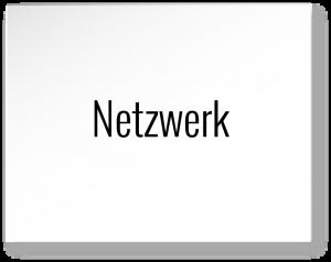 06_Netzwerk